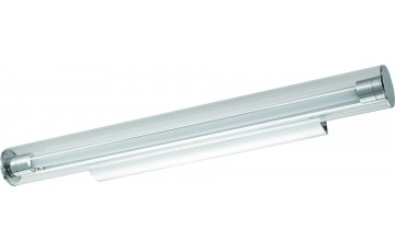 Подсветка для картин Arte Lamp Picture Lights Led A1312AP-1CC