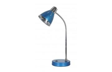 Настольная лампа Arte Lamp 47 A2215LT-1BL