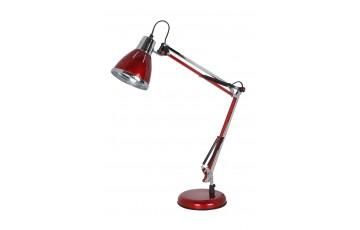 Настольная лампа Arte Lamp 45 A2245LT-1RD