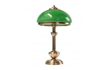 Настольная лампа Arte Lamp 49 A2251LT-2RB