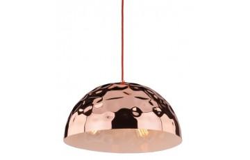 Подвесной светильник Arte Lamp 35 A4085SP-3AC