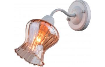 Бра Arte Lamp 30 A6098AP-1WG