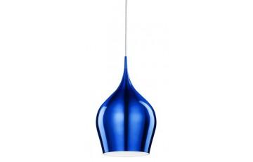 Подвесной светильник Arte Lamp Vibrant A6426SP-1AZ