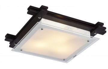 Потолочный светильник Arte Lamp 94 A6462PL-3CK