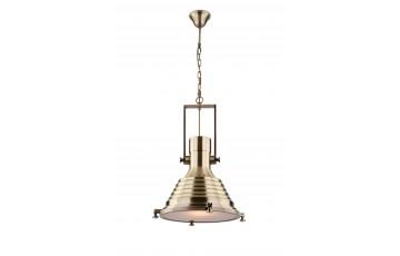 Подвесной светильник Arte Lamp Decco A8021SP-1AB