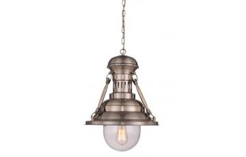 Подвесной светильник Arte Lamp Decco A8027SP-1AB
