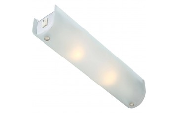 Настенно-потолочный светильник Globo Line 4101L