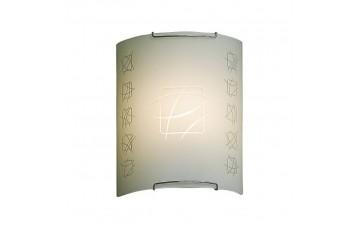 Настенный светильник Citilux Дина CL922021W