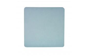 Настенно-потолочный светильник Mantra Bora BoraC0113