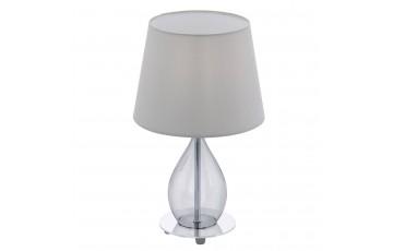 Настольная лампа Eglo Rineiro 94683