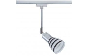 Трековый светильник Paulmann Titurel 96877