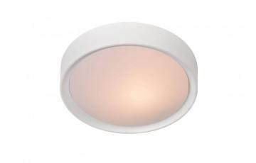 Настенно-потолочный светильник Lucide Lex 08109/01/31