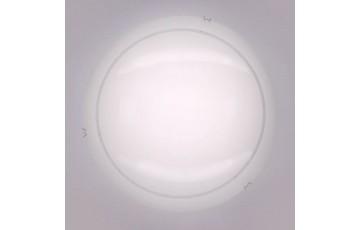 CL917081 Настенно-потолочный светильник Citilux Лайн