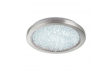 Настенно-потолочный светильник Eglo Arezzo 32047