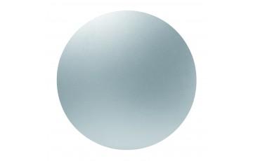 Настенно-потолочный светильник Mantra Bora Bora C0111