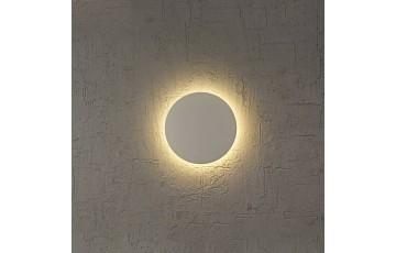 Настенно-потолочный светильник Mantra Bora Bora C0101