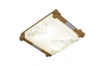 Настенно-потолочный светильник Lussole Arcevia LSF-9112-03