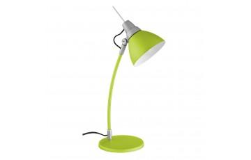 Настольная лампа Brilliant Jenny 92604/04