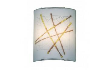 Настенный светильник Citilux Бамбук CL922011W