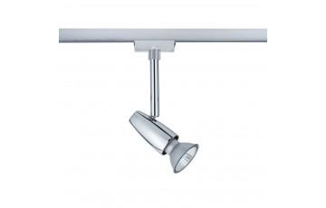 Потолочный светодиодный светильник Eglo Mosiano 95009