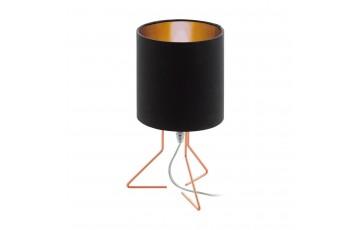 Настольная лампа Eglo Nambia 1 95758