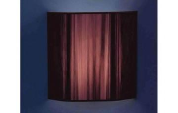 Настенный светильник Citilux Бордовый CL923012W