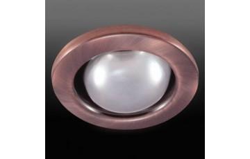 Встраиваемый светильник Donolux N1501.07