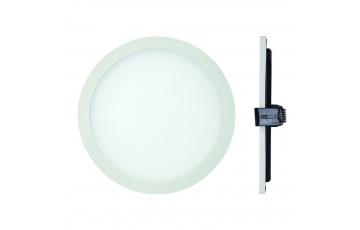 Встраиваемый светильник Mantra Saona C0180