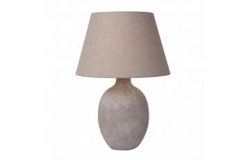 Настольная лампа Lucide Boyd 71541/81/41