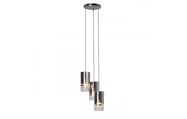 09576/15 Подвесной светильник Brilliant Carlow
