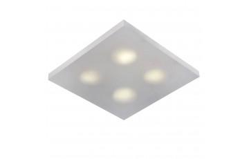Настенно-потолочный светильник Lucide Winx 12160/28/67