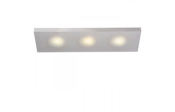 Настенно-потолочный светильник Lucide Winx 12160/21/67