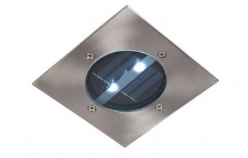 Светильник на солнечных батареях Lucide Solar 14875/01/12