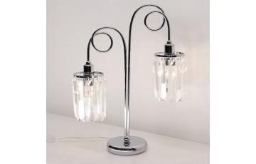 Настольная лампа Citilux Синди CL330821