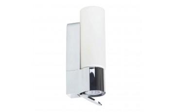 Подсветка для зеркал Brilliant Morris 90007B15