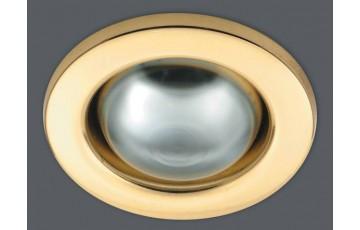 Встраиваемый светильник Donolux N1501.50