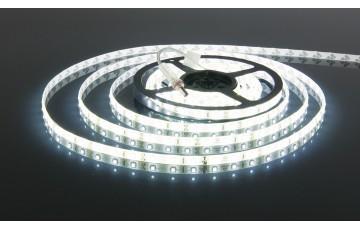 Набор светодиодной подсветки Elektrostandard 5M 4,8 W IP65 белый 4690389082078