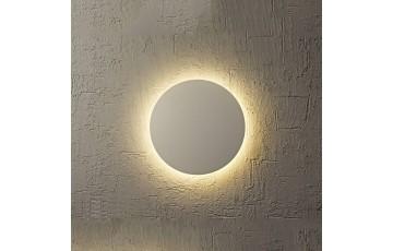 Настенно-потолочный светильник Mantra Bora Bora C0102