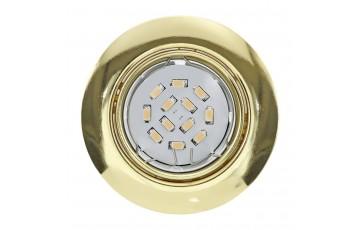 Встраиваемый светильник Eglo Peneto 94412