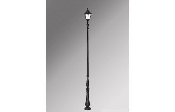 Уличный фонарь Fumagalli Tabor/Noemi E35.205.000AYE27