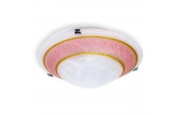Потолочный светильник Toplight Elizabeth TL9091Y-02PK