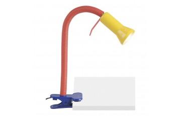 Настольная лампа Brilliant Flex 24705/72