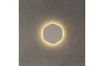 Настенно-потолочный светильник Mantra Bora Bora C0105