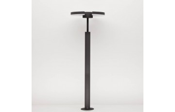 Уличный светодиодный светильник Citilux CLU03B2