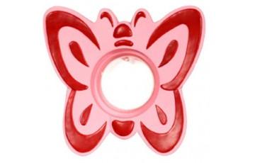 Встраиваемый светильник Donolux Nature DL300G/pink