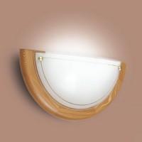 Настенный светильник Sonex Riga 026