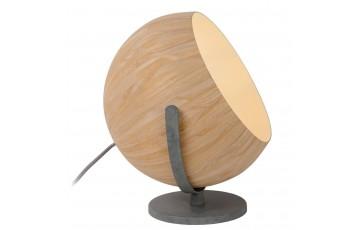 Настольная лампа Lucide Bolstar30597/01/72