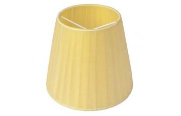 Абажур Donolux Classic Shade 12 Yellow