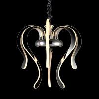 Подвесная светодиодная люстра Mantra Versailles 5564