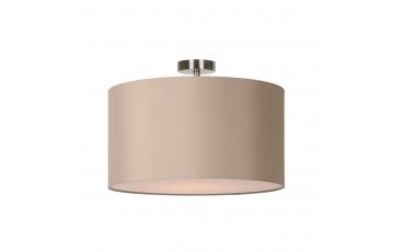 Потолочный светильник АртПром Crocus Glade P3 01 07